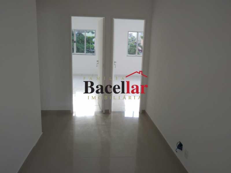 8 Sala2 - Casa de Vila 3 quartos à venda Riachuelo, Rio de Janeiro - R$ 290.000 - RICV30006 - 15