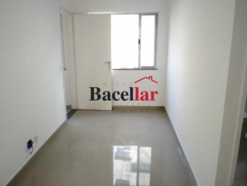 8 Sala2b - Casa de Vila 3 quartos à venda Riachuelo, Rio de Janeiro - R$ 290.000 - RICV30006 - 16