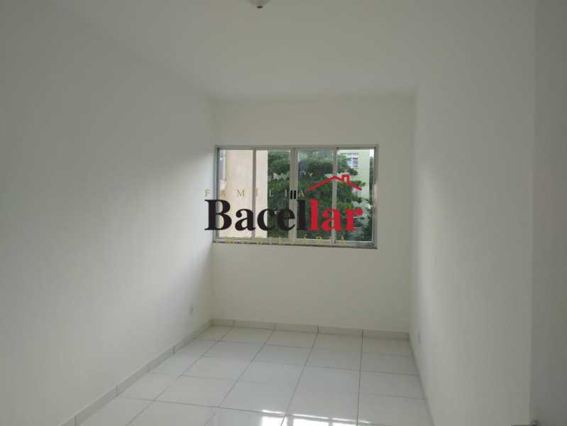 9 Quarto2b - Casa de Vila 3 quartos à venda Riachuelo, Rio de Janeiro - R$ 290.000 - RICV30006 - 17