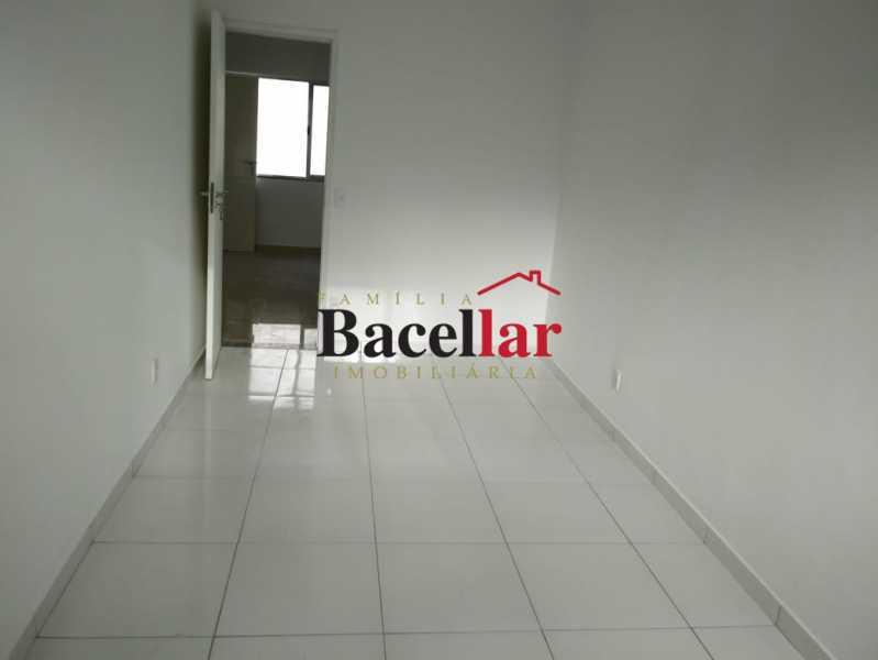 9 Quarto2d - Casa de Vila 3 quartos à venda Riachuelo, Rio de Janeiro - R$ 290.000 - RICV30006 - 18
