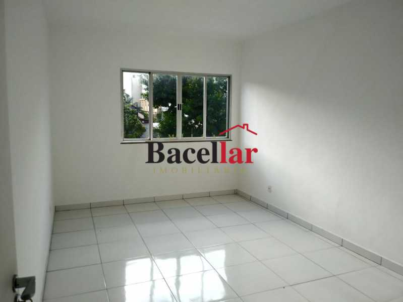 10 Quarto3a - Casa de Vila 3 quartos à venda Riachuelo, Rio de Janeiro - R$ 290.000 - RICV30006 - 19