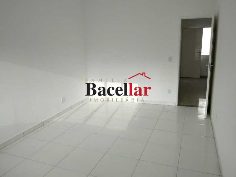 10 Quarto3c - Casa de Vila 3 quartos à venda Riachuelo, Rio de Janeiro - R$ 290.000 - RICV30006 - 20