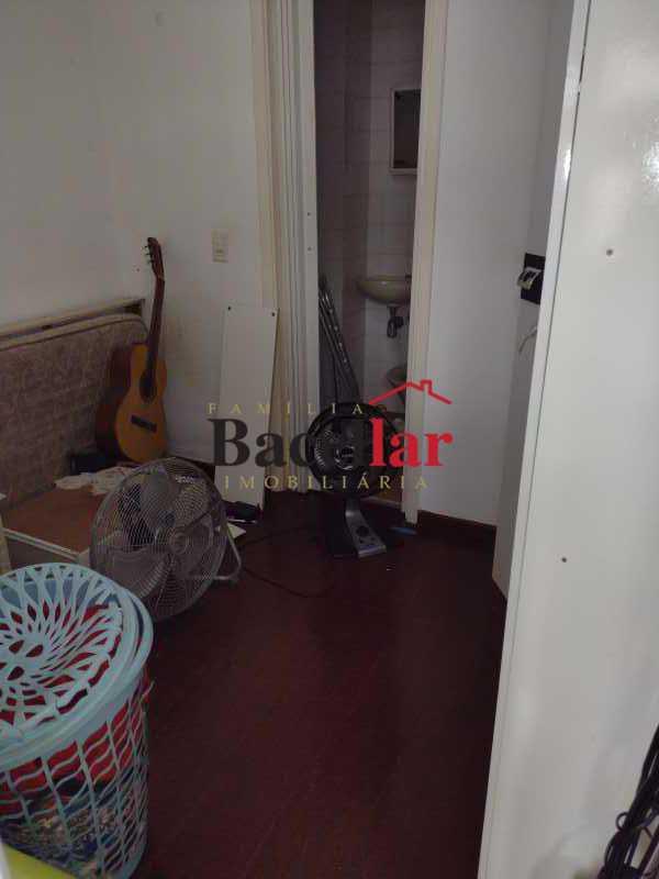IMG_20210306_143320279 - Apartamento 3 quartos à venda Riachuelo, Rio de Janeiro - R$ 330.000 - RIAP30083 - 19