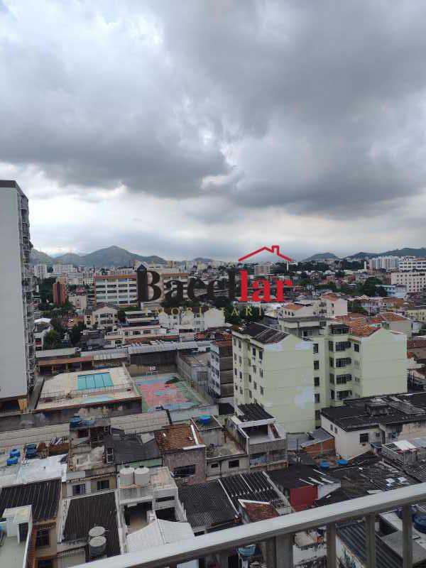 IMG_20210308_134429614 - Apartamento 3 quartos à venda Riachuelo, Rio de Janeiro - R$ 330.000 - RIAP30083 - 4