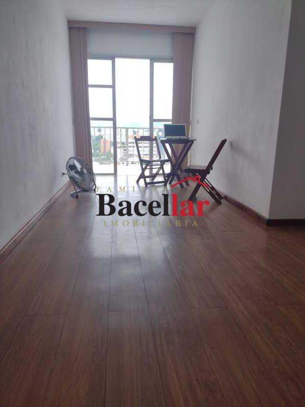 IMG_20210308_134546193 - Apartamento 3 quartos à venda Riachuelo, Rio de Janeiro - R$ 330.000 - RIAP30083 - 1