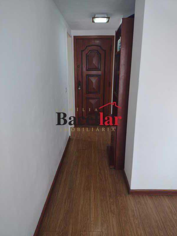 IMG_20210308_134634271 - Apartamento 3 quartos à venda Riachuelo, Rio de Janeiro - R$ 330.000 - RIAP30083 - 6