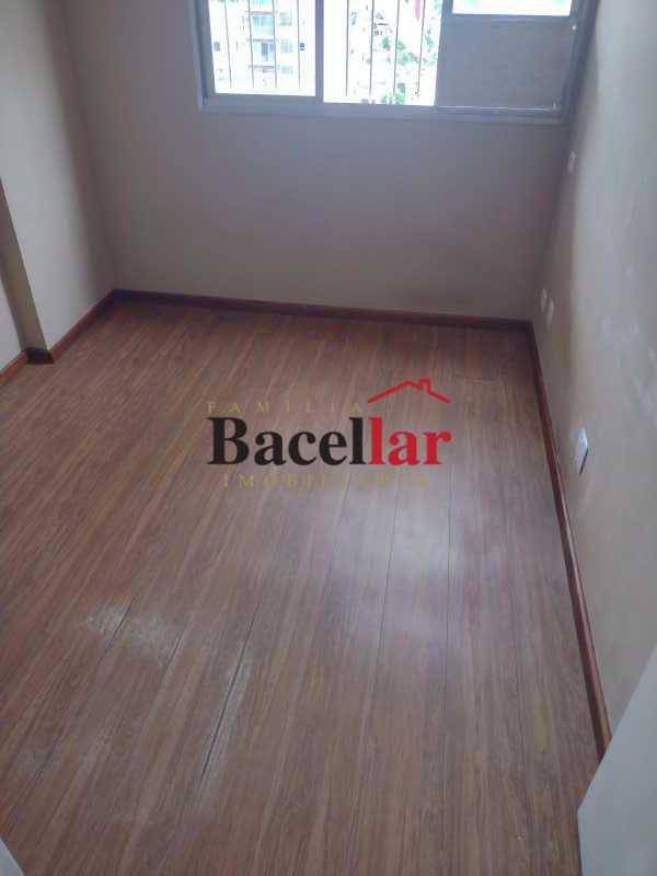 IMG_20210308_134656352 - Apartamento 3 quartos à venda Riachuelo, Rio de Janeiro - R$ 330.000 - RIAP30083 - 7