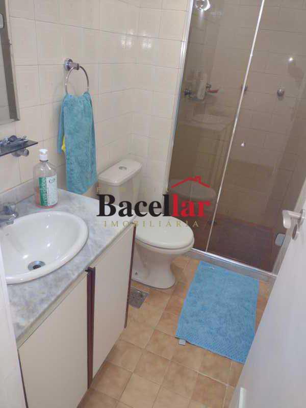 IMG_20210308_134749238 - Apartamento 3 quartos à venda Riachuelo, Rio de Janeiro - R$ 330.000 - RIAP30083 - 9