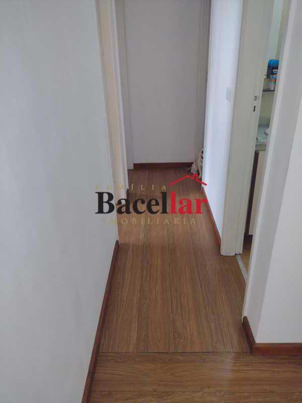 IMG_20210308_134823297 - Apartamento 3 quartos à venda Riachuelo, Rio de Janeiro - R$ 330.000 - RIAP30083 - 10