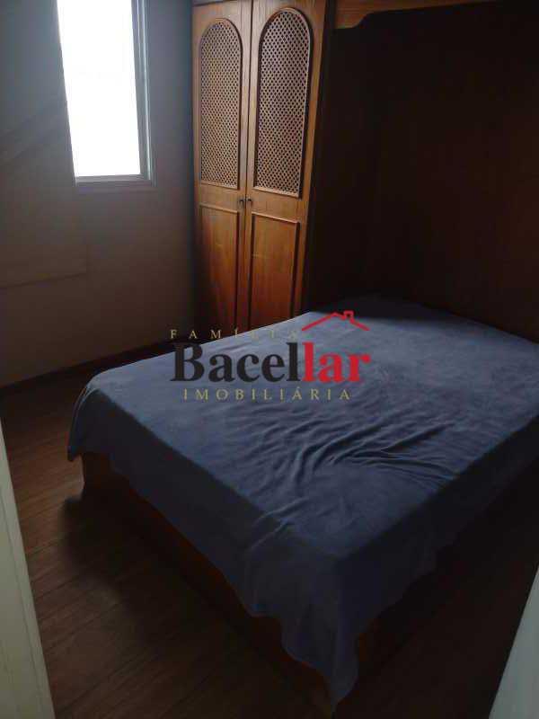 IMG_20210308_134957138 - Apartamento 3 quartos à venda Riachuelo, Rio de Janeiro - R$ 330.000 - RIAP30083 - 11