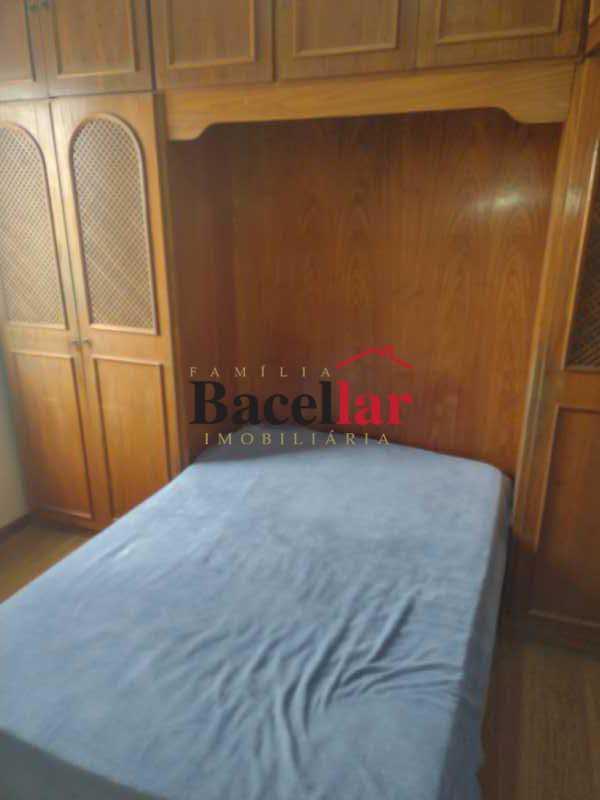 IMG_20210308_135010002 - Apartamento 3 quartos à venda Riachuelo, Rio de Janeiro - R$ 330.000 - RIAP30083 - 13