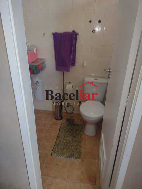 IMG_20210308_135035675 - Apartamento 3 quartos à venda Riachuelo, Rio de Janeiro - R$ 330.000 - RIAP30083 - 12