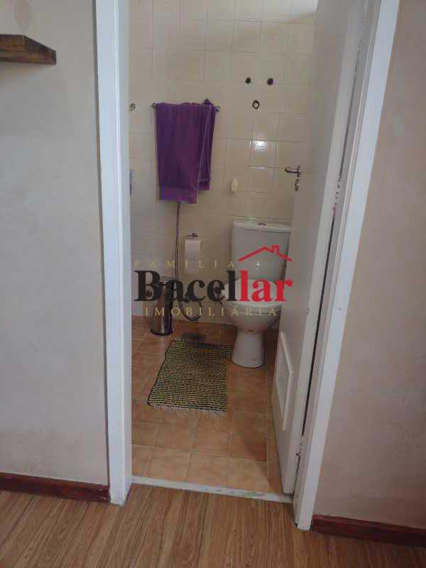 IMG_20210308_135041182 - Apartamento 3 quartos à venda Riachuelo, Rio de Janeiro - R$ 330.000 - RIAP30083 - 15