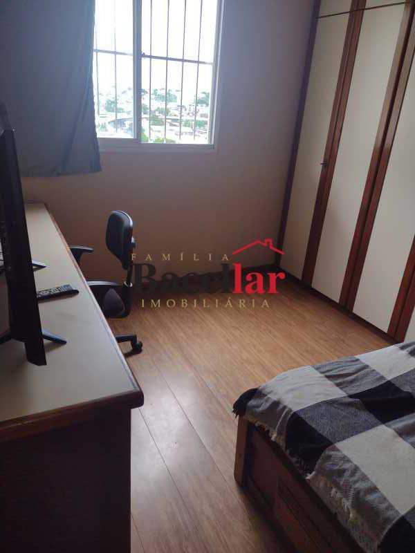 IMG_20210308_135223315 - Apartamento 3 quartos à venda Riachuelo, Rio de Janeiro - R$ 330.000 - RIAP30083 - 14