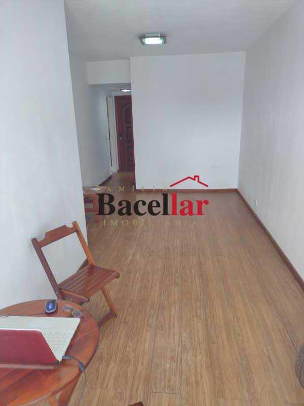 IMG_20210308_134558758 - Apartamento 3 quartos à venda Riachuelo, Rio de Janeiro - R$ 330.000 - RIAP30083 - 8