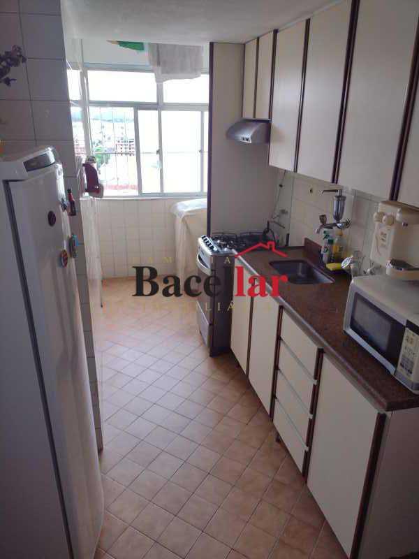 IMG_20210308_135949898 - Apartamento 3 quartos à venda Riachuelo, Rio de Janeiro - R$ 330.000 - RIAP30083 - 16