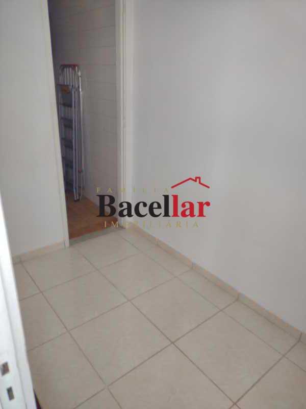 IMG_20210308_140001835 - Apartamento 3 quartos à venda Riachuelo, Rio de Janeiro - R$ 330.000 - RIAP30083 - 18