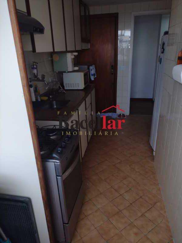 IMG_20210308_140014500 - Apartamento 3 quartos à venda Riachuelo, Rio de Janeiro - R$ 330.000 - RIAP30083 - 17