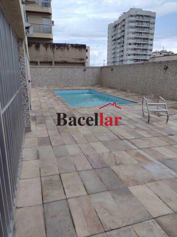 IMG_20210308_141637744 - Apartamento 3 quartos à venda Riachuelo, Rio de Janeiro - R$ 330.000 - RIAP30083 - 20