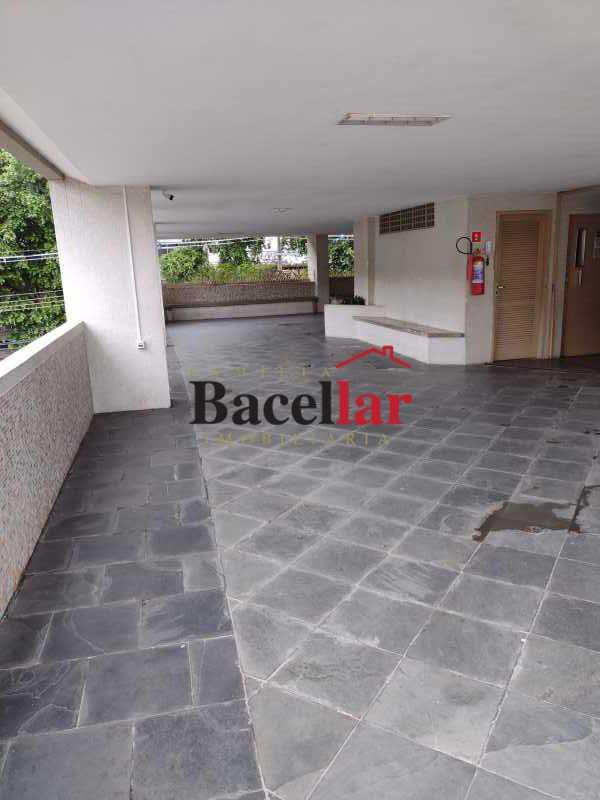 IMG_20210308_141650206 - Apartamento 3 quartos à venda Riachuelo, Rio de Janeiro - R$ 330.000 - RIAP30083 - 21