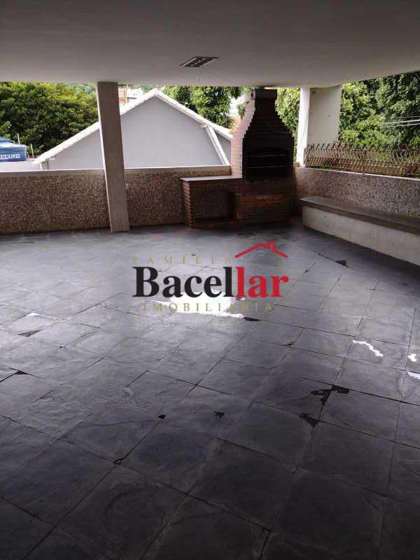 IMG_20210308_141713616 - Apartamento 3 quartos à venda Riachuelo, Rio de Janeiro - R$ 330.000 - RIAP30083 - 22