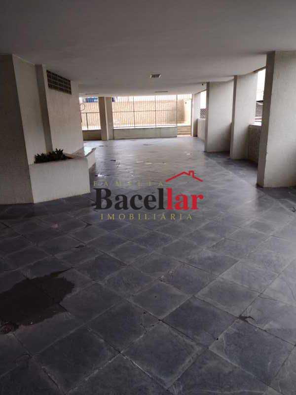IMG_20210308_141739271 - Apartamento 3 quartos à venda Riachuelo, Rio de Janeiro - R$ 330.000 - RIAP30083 - 23