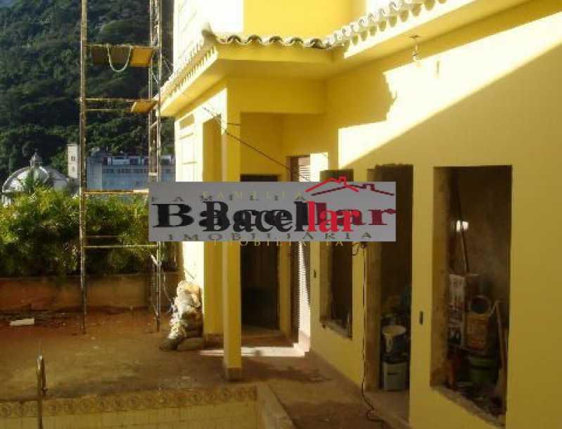 b1bc1824b9361c1a41f0bbc9637bb6 - Casa 3 quartos à venda Alto da Boa Vista, Rio de Janeiro - R$ 2.500.000 - TICA30173 - 10