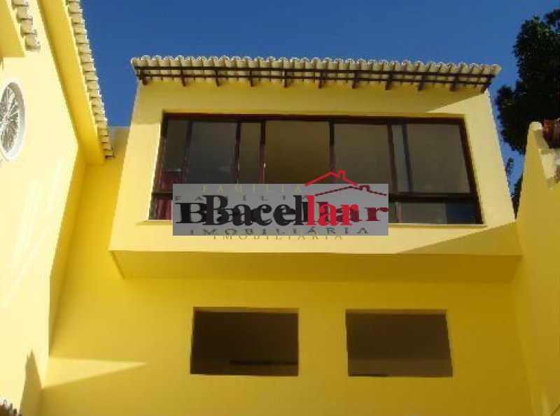 e73b28c4f6c9fac5a9aacd7b717061 - Casa 3 quartos à venda Alto da Boa Vista, Rio de Janeiro - R$ 2.500.000 - TICA30173 - 12