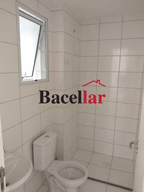 WhatsApp Image 2021-01-09 at 1 - Apartamento 2 quartos à venda Taquara, Rio de Janeiro - R$ 175.000 - RIAP20147 - 13