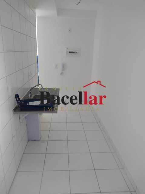 WhatsApp Image 2021-01-09 at 1 - Apartamento 2 quartos à venda Taquara, Rio de Janeiro - R$ 175.000 - RIAP20147 - 6