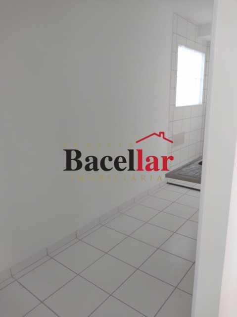 WhatsApp Image 2021-01-09 at 1 - Apartamento 2 quartos à venda Taquara, Rio de Janeiro - R$ 175.000 - RIAP20147 - 7