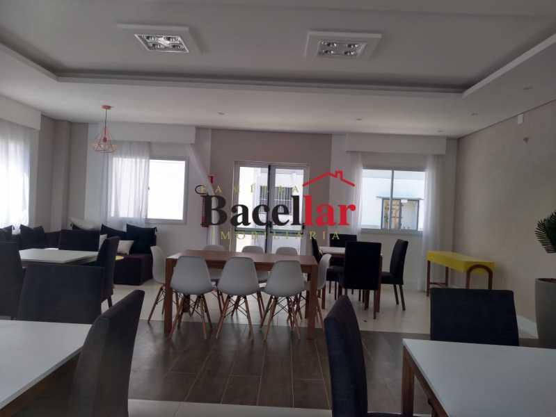 WhatsApp Image 2021-01-09 at 1 - Apartamento 2 quartos à venda Taquara, Rio de Janeiro - R$ 175.000 - RIAP20147 - 21