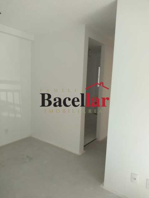 WhatsApp Image 2021-01-09 at 1 - Apartamento 2 quartos à venda Taquara, Rio de Janeiro - R$ 175.000 - RIAP20147 - 12