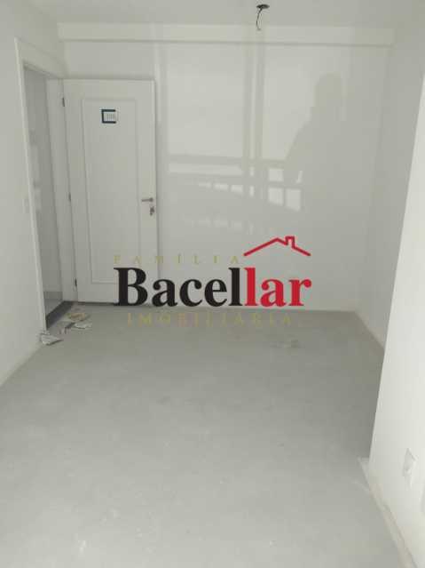 WhatsApp Image 2021-01-09 at 1 - Apartamento 2 quartos à venda Taquara, Rio de Janeiro - R$ 175.000 - RIAP20147 - 1
