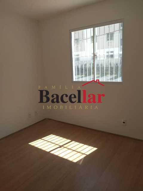 WhatsApp Image 2021-01-09 at 1 - Apartamento 2 quartos à venda Taquara, Rio de Janeiro - R$ 175.000 - RIAP20147 - 4