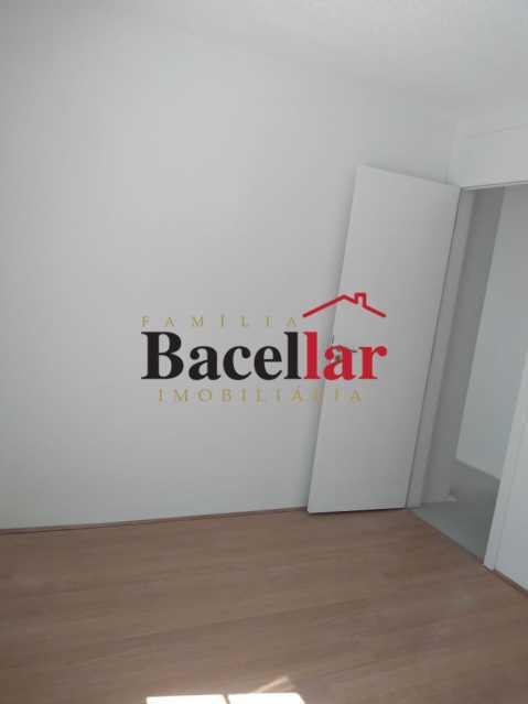 WhatsApp Image 2021-01-09 at 1 - Apartamento 2 quartos à venda Taquara, Rio de Janeiro - R$ 175.000 - RIAP20147 - 5