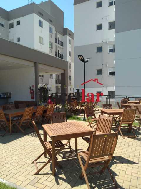 WhatsApp Image 2021-01-09 at 1 - Apartamento 2 quartos à venda Taquara, Rio de Janeiro - R$ 175.000 - RIAP20147 - 20