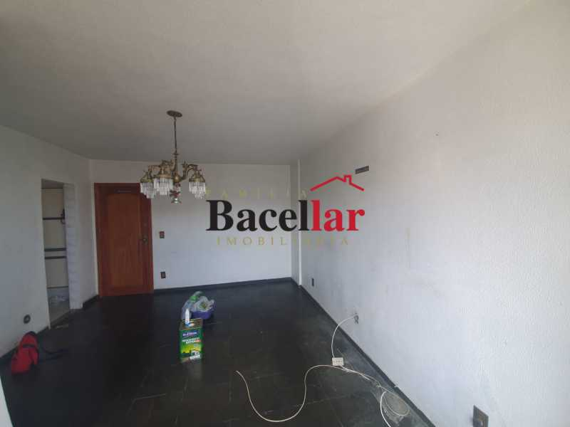1. - Apartamento 2 quartos para alugar Catumbi, Rio de Janeiro - R$ 800 - TIAP24318 - 3