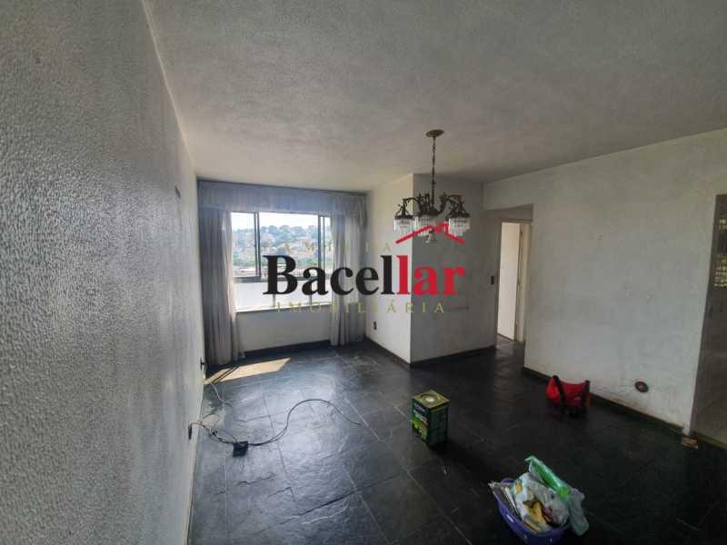 2. - Apartamento 2 quartos para alugar Catumbi, Rio de Janeiro - R$ 800 - TIAP24318 - 5