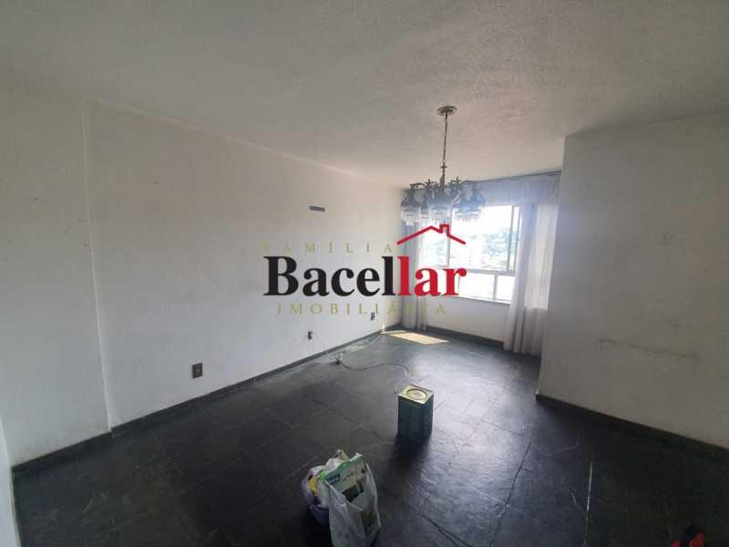 3. - Apartamento 2 quartos para alugar Catumbi, Rio de Janeiro - R$ 800 - TIAP24318 - 4