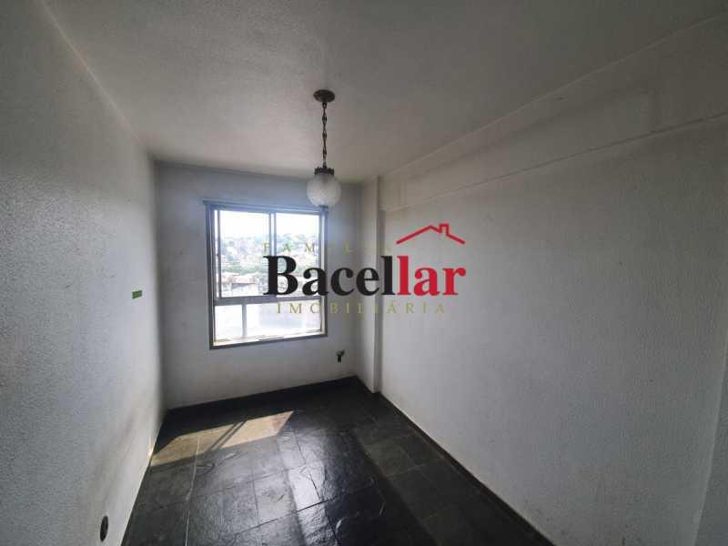 5. - Apartamento 2 quartos para alugar Catumbi, Rio de Janeiro - R$ 800 - TIAP24318 - 6