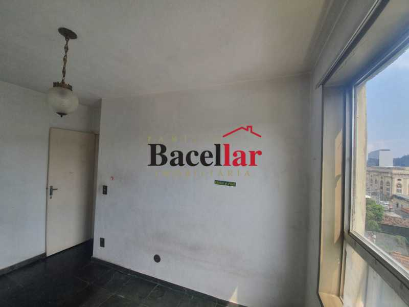 6. - Apartamento 2 quartos para alugar Catumbi, Rio de Janeiro - R$ 800 - TIAP24318 - 7
