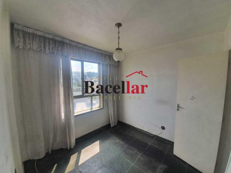 7. - Apartamento 2 quartos para alugar Catumbi, Rio de Janeiro - R$ 800 - TIAP24318 - 8