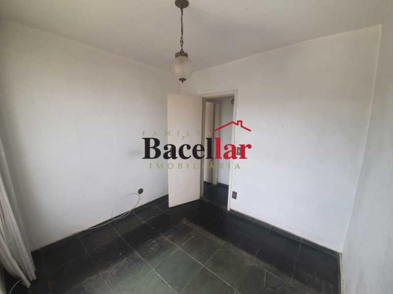8. - Apartamento 2 quartos para alugar Catumbi, Rio de Janeiro - R$ 800 - TIAP24318 - 9