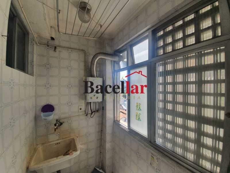 9. - Apartamento 2 quartos para alugar Catumbi, Rio de Janeiro - R$ 800 - TIAP24318 - 14