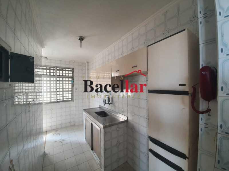 10. - Apartamento 2 quartos para alugar Catumbi, Rio de Janeiro - R$ 800 - TIAP24318 - 10
