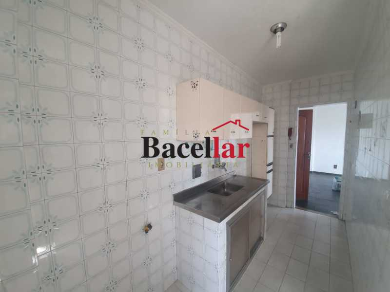 11. - Apartamento 2 quartos para alugar Catumbi, Rio de Janeiro - R$ 800 - TIAP24318 - 11