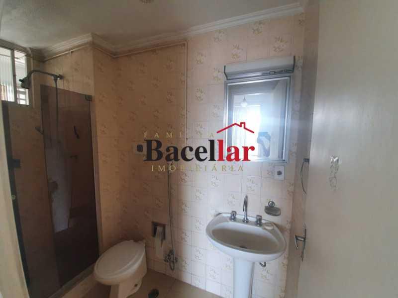 12. - Apartamento 2 quartos para alugar Catumbi, Rio de Janeiro - R$ 800 - TIAP24318 - 12