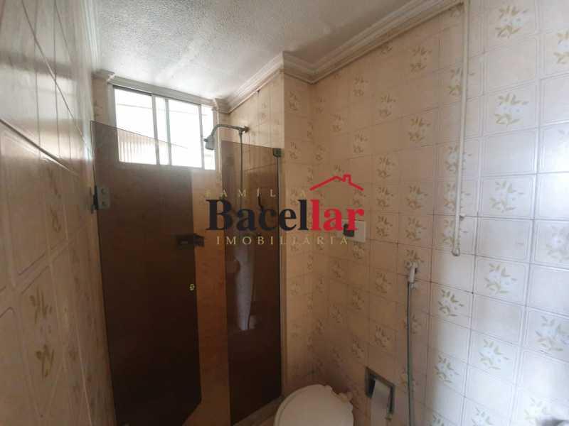 13. - Apartamento 2 quartos para alugar Catumbi, Rio de Janeiro - R$ 800 - TIAP24318 - 13