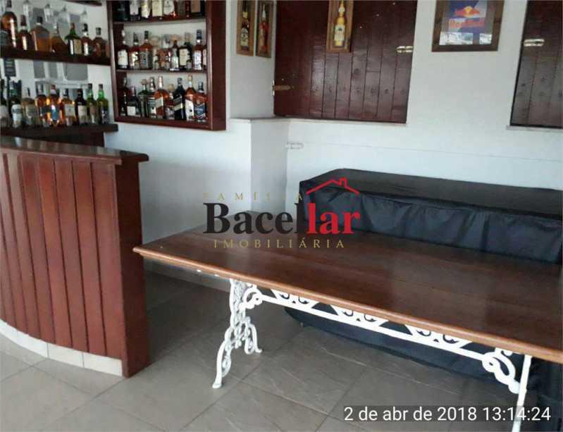 IMG-20210104-WA0019 - Casa à venda Rua Lígia,Olaria, Rio de Janeiro - R$ 950.000 - RICA40003 - 24